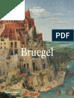 Bruegel.pdf