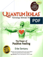 Buku Quantum Ikhlas-libre
