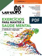 Mente.e.cérebro.ed.310.Novembro.2018