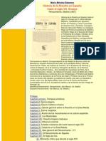 Mario_Mndez_Bejarano___Historia_de_la_filosofa_en_Espaa_hasta_el_siglo_XX