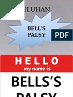 penyuluhan bells palsi.pptx