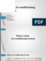 Solar Airconditioning System.pptx