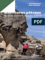 YTQP Rutas Aventuras Petreas 40