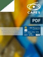 07022017-Manual-Cartao-Pesquisador-CAPES-BB-01022017REVISADO-PELO-BB-final.pdf
