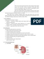 LP CKD(ISI).docx