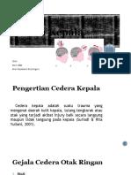 LP Efusi Pleura Jadi-1