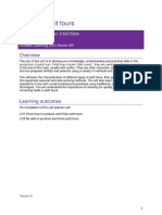 UHC17M.pdf