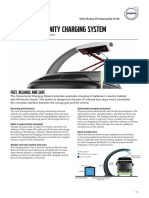 Fact Sheet Opportunity Charging System en 2015_00733