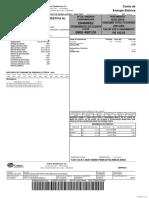 01-20184505738622.pdf