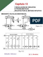 Diapositivas Capítulo 13 Libro Neumatica