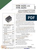 STR-A6251 STR-A6252.pdf