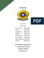 55071650-Nosel.doc