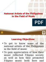 7_National_Artists_of_the_Philippines_in_the_Field_of_Music.pptx