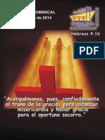 HD-2014-08-17n-C1p