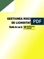 215991557-Gestiunea-Riscului-de-Lichiditate.docx