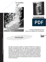 Apostila Porcerax