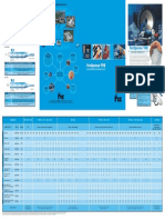 Catalogo TPE 2010