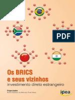 livro_brics_investimento.pdf