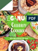 Veganuary-Celebrity-Cookbook-2019-FINAL-2018-12-03.pdf