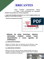 216112731-Aditivos-lubricantes.pdf