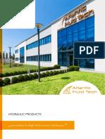 aft-catalog_tot.pdf