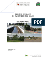Pdd Mogi Guacu Relatorio Final Ra