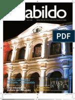 Revista Cabildo Nº 1 - Portal Guarani