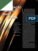 070-071_Fotônica_246