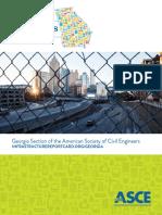 FullReport-GA 2019 Web