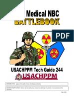 NBC Med Handbook