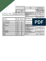 fiat_medidas_de_cabe_ote_124.pdf