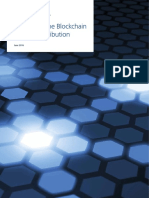 lu_impact-blockchain-fund-distribution.pdf