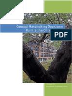 Handreiking duurzame ruimtelijke ontwikkeling_Rapport.pdf