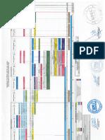 (9).Malla_Curricular_Computacion.pdf