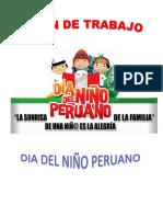 PLAN DIA DEL NIÑO PERUANO.docx