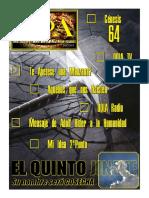 DDLA Revista Nº3