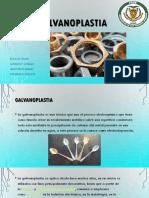 Galvanoplastia AGREGADO EFRA.pptx