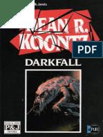 Darkfall.epub