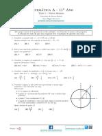 mariatrigno.pdf