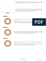 aire-disque-1.pdf