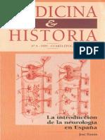 1999-4
