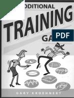 103 Additional Training Games - Gary Kroehnert.pdf