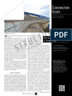 Hart-Considerations for Retaining Wall Projects-Structures Mag-Dec13