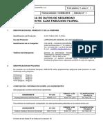 AJAX FABULOSO FLORAL FDS.pdf