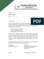 PROPOSAL KKN .pdf