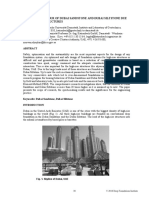Dfi Effcrome18 002