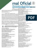 J-11-01-18.pdf