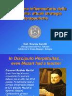 Mammella Carcinoma Infiammatorio Della Studenti