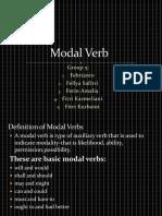 Modal Verbs.com (1).Pps[1]