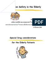 drugIxelderly